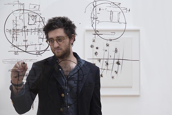 Stefano Belingardi Clusoni